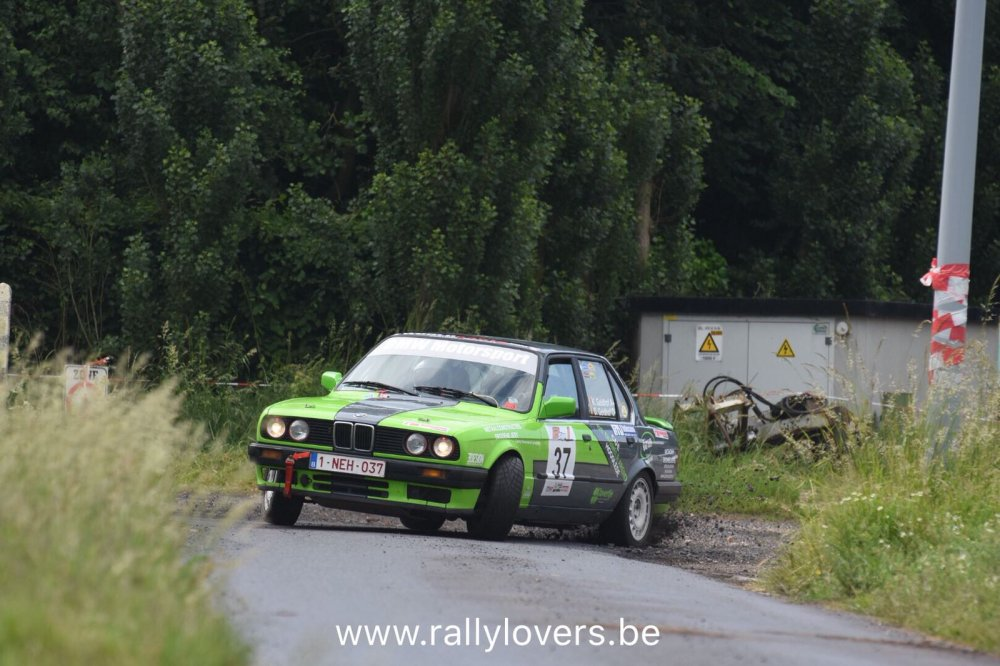 ORC - rallylovers.be