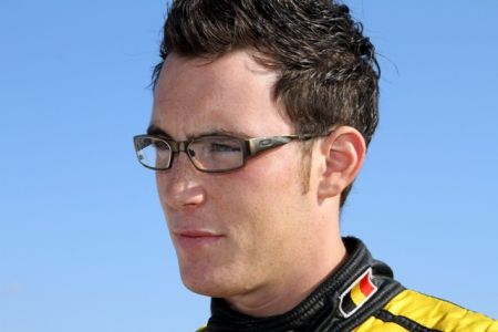 Preview Condroz Rally; Thierry Neuville